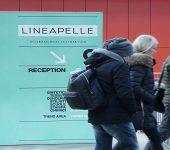 نمایشگاه مد و چرم LINEAPELLE 2018 ایتالیا
