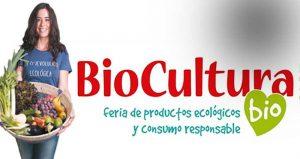 نمایشگاه محصولات ارگانیک BIOCULTURA MADRID 2018 مادرید