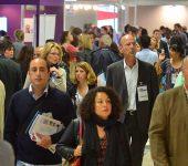 نمایشگاه و کنفرانس کسب و کار MICRO-ENTREPRISES 2018 پاریس