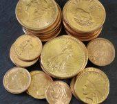 نمایشگاه سکه NUMISMATA FRANKFURT 2018 آلمان