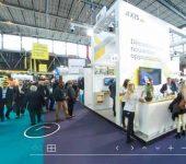 نمایشگاه ایمنی و امنیت EXPOPROTECTION 2018 فرانسه