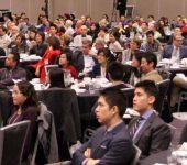 کنفرانس داروسازی PHARMACY U - VANCOUVER 2018 کانادا