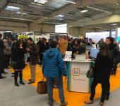 نمایشگاه تجهیزات و تکنیک های گردشگری SETT 2018 فرانسه