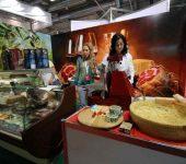 نمایشگاه بین المللی تجهیزات هتل و رستوران SIHRE 2018 بلغارستان