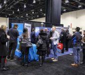 نمایشگاه و کنفرانس ساخت وساز و مدیریت اموال BUILDEX CALGARY 2018 کانادا