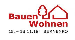 نمایشگاه شیوه زندگی + ساختمان، زندگی، باغچه BAUEN & MODERNISIEREN BERN سوئیس