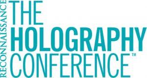 رویداد بین المللی صنعت هولوگرافی  THE HOLOGRAPHY CONFERENCE 2018 بلاروس