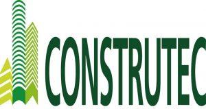 نمایشگاه بین المللی مواد و مصالح ساختمانی CONSTRUCTEC 2018 اسپانیا