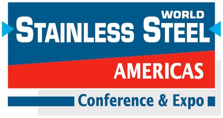 نمایشگاه و کنفرانس فولاد ضد زنگ STAINLESS STEEL WORLD CONFERENCE & EXHIBITION 2018 هلند