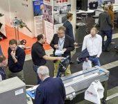 نمایشگاه ماشین آلات، بسته بندی و مواد اولیه صنایع غذایی و دارویی FOOD PHARMA TECH 2018 دانمارک