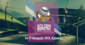 نمایشگاه و کنفرانس مارکتینگ طلایی GOLDEN MARKETING EXPO 2018 لهستان