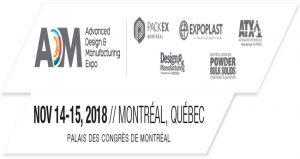 نمایشگاه بسته بندی مواد غذایی PACKEX MONTREAL 2018 کانادا