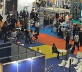 نمایشگاه بین المللی پروتز، ارتوپدی و تکنولوژی توانبخشی ORTO MEDICAL CARE 2018 اسپانیا