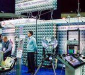 نمایشگاه بین المللی الکترونیک و ابزار RADEL: ELECTRONICS AND INSTRUMENTATION 2018 روسیه