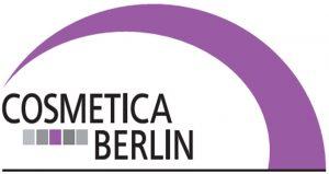 نمایشگاه لوازم آرایشی COSMETICA BERLIN 2018 آلمان