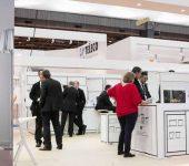 نمایشگاه بین المللی درب و پنجره EQUIP BAIE 2018 فرانسه