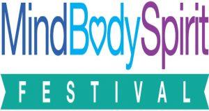 نمایشگاه بهداشت و سلامت MIND BODY SPIRIT FESTIVAL – MELBOURNE 2018 استرالیا