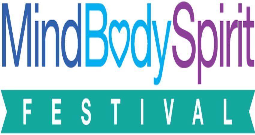 نمایشگاه بهداشت و سلامت MIND BODY SPIRIT FESTIVAL - MELBOURNE 2018 استرالیا