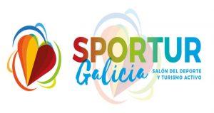 نمایشگاه ورزش و گردشگری SPORTUR GALICIA 2018 اسپانیا