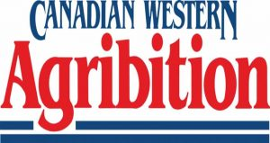 نمایشگاه دام CANADIAN WESTERN AGRIBITION 2018 کانادا