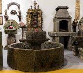 نمایشگاه بین المللی هنر و عتیقه FERIARTE 2018 اسپانیا