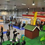 نمایشگاه ها ی بازی و سرگرمی در دنیا