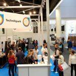 نمایشگاه های الکترونیک و مهندسی برق در دنیا