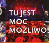 نمایشگاه و فستیوال تفریح و سرگرمی FUN AND GAMES FAIR - LET'S PLAY FESTIVAL 2018 لهستان