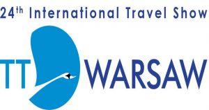 نمایشگاه گردشگری و سفر TT WARSAW 2018 لهستان