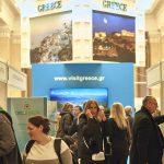 نمایشگاه های گردشگری و توریسم در آلمان
