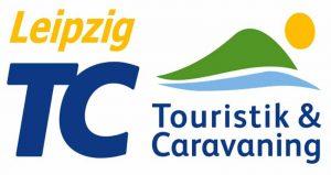نمایشگاه گردشگری و خودروهای کاروان و مسافرتی TOURISTIK & CARAVANING 2018 آلمان