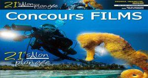 نمایشگاه بین المللی غواصی SALON DE LA PLONGEE SOUS MARINE 2019 فرانسه