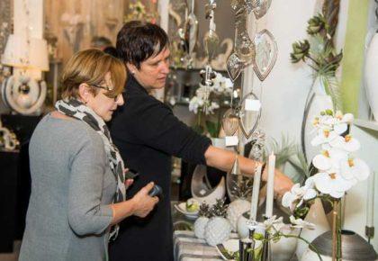 نمایشگاه ها و کنفرانس های صنایع دستی در دنیا