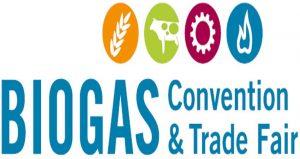 نمایشگاه و کنگره بیوگاز BIOGAS 2019 آلمان