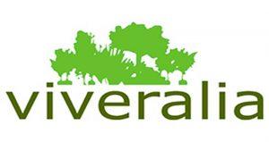 نمایشگاه گیاهان زینتی VIVERALIA 2019 اسپانیا