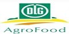 DLG AgroFood Sp. z oo