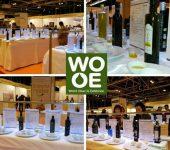 نمایشگاه بین المللی روغن زیتون WORLD OLIVE OIL EXHIBITION 2019 اسپانیا