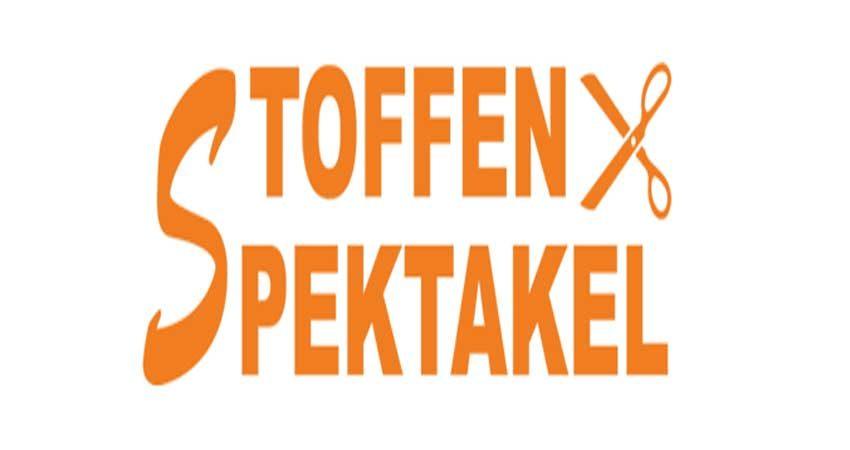 نمایشگاه پارچه و منسوجات STOFFEN SPEKTAKEL LIBRAMONT 2019 بلژیک