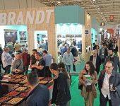 نمایشگاه مواد غذایی و نوشیدنی FOOD EXPO 2019 یونان