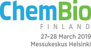 نمایشگاه صنایع شیمی و بیوتکنولوژی CHEMBIO FINLAND 2019 فنلاند