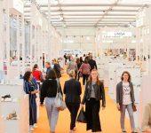 نمایشگاه بین المللی کفش و لوازم جانبی GALLERY SHOES 2019 آلمان
