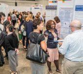 کنفرانس بین المللی آلزایمر و پارکینسون DISEASES 2019 پرتغال