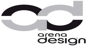 نمایشگاه طراحی ARENA DESIGN 2019 لهستان