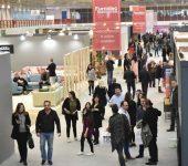نمایشگاه بین المللی مبلمان FURNIDEC BUSINESS 2019 یونان