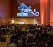 نمایشگاه و کنفرانس بین المللی الکترونیک و چاپ LOPE-C 2019 آلمان