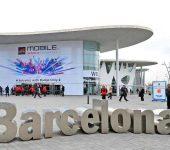 کنفرانس بین المللی موبایل MOBILE WORLD CONGRESS 2019 اسپانیا