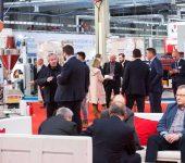 نمایشگاه فناوری بسته بندی WARSAW PACK 2019 لهستان