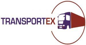 نمایشگاه فن آوری حمل و نقل TRANSPORTEX 2019 لهستان