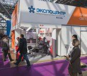 نمایشگاه تجهیزات الکتریکی و مهندسی ELEKTRO 2019 روسیه