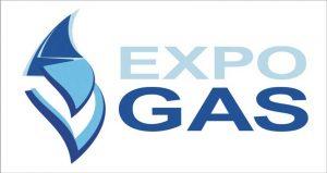 نمایشگاه مهندسی گاز EXPO-GAS 2019 لهستان